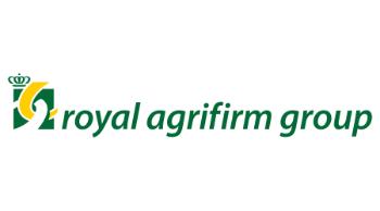 AgriFoodMatch BV