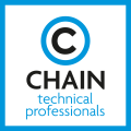 Chain Technical Professionals