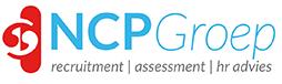 NCP Groep
