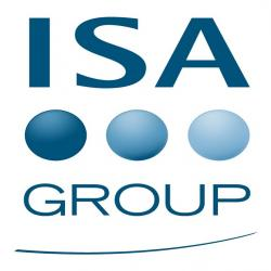 ISA Group B.V.