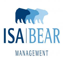 ISA | BEAR Management B.V.