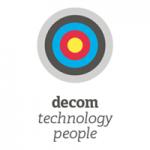 Decom Technology People